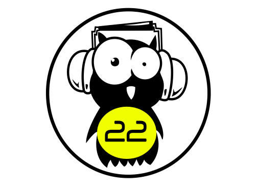 Tag: 22