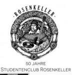 16_Rosenkeller