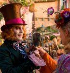 Kinostart-Alice-im-Wunderland-2-Hinter-den-Spiegeln-