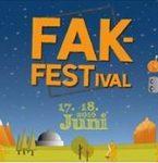 FAK-FESTival