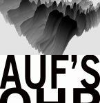 Internet-Artikelbild-AUFS-OHR-Juni-16
