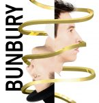 Internet-Artikelbild-BUNBURY