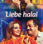 Liebe_Halal_Plakat