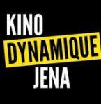 kino-dynamique