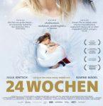 24wochen