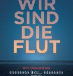 wir-sind-die-flut_hauptplakat_kino
