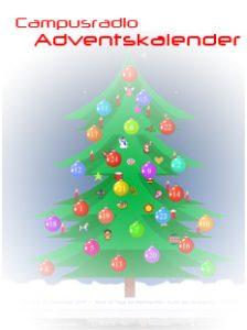 Link zum Adventskalender