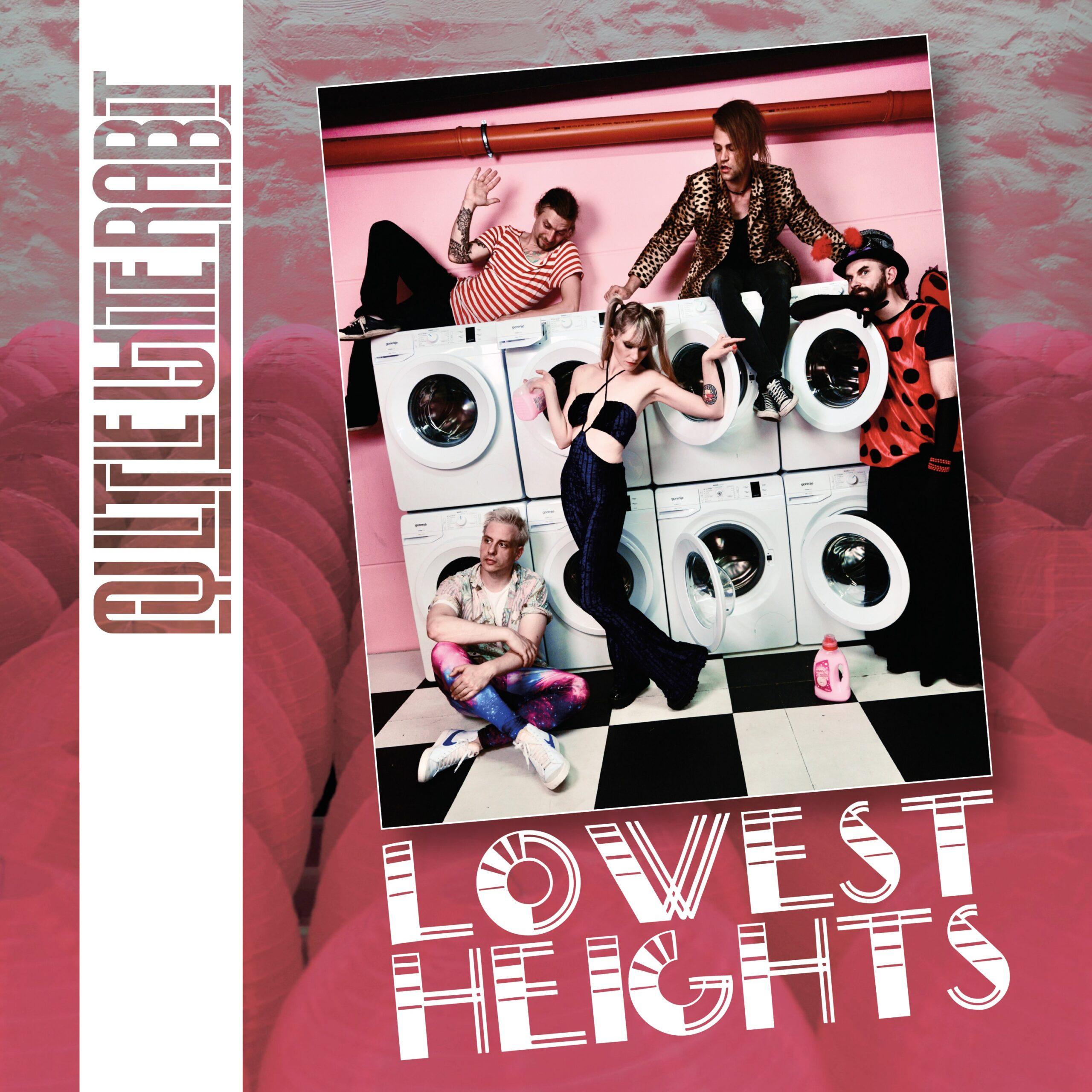 Link zur CD der Woche